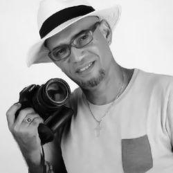 Daniel Monteiro Junior