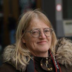 Marie-Anne Ver Eecke