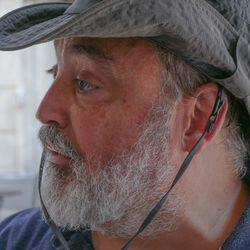 Javier Peribanez