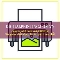DigitalPrintingComVn