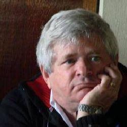 Jaime Idel Goldberg