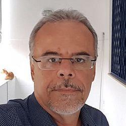 Sergio L Braga