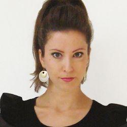 Adrienn Huszti