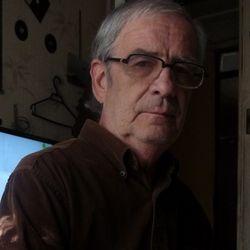 Fernando Garin Orozco