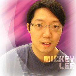 Mickey Lee