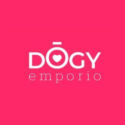 DogyEmporio Fotografía