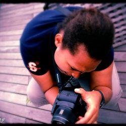 TeeJay Photography