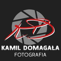 Kamil Domagala