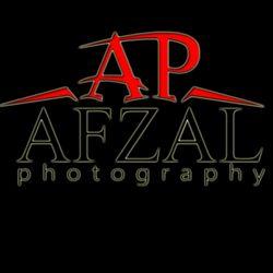 Afzal Ahmed Khan