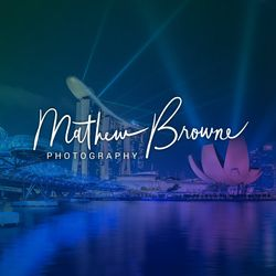 Mathew Browne