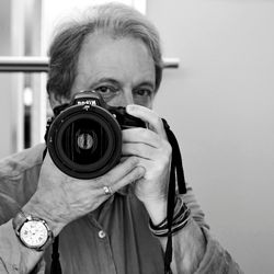 Thierry Thévenet