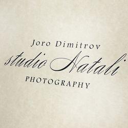 joro.dimitrov.studioNatali