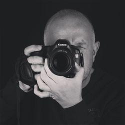Image Eye Photography