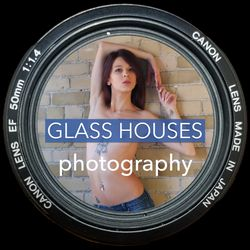 Glass Houses Photography