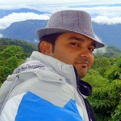 bhorersurya