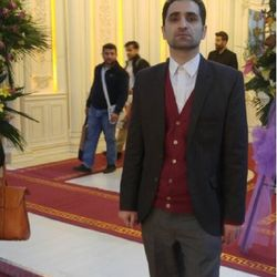 Hossein Kolaee
