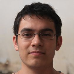 Jacobo Luna