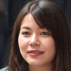Angelina Lorenzi