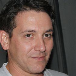 Victor Portillo