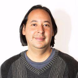 Arturo Avila
