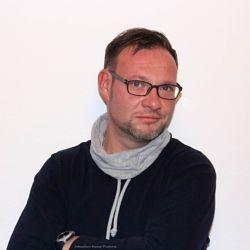 Sebastian Kamp