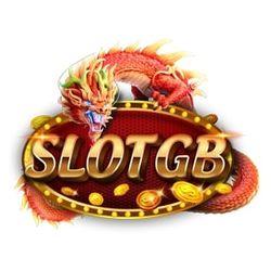 Gbxo game
