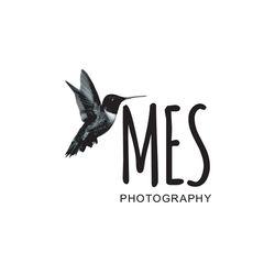 mesphotography