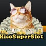 Hiso Super Slot