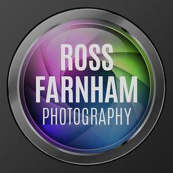 Ross Farnham