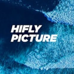 HIFLY PICTURE