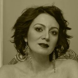 Nasim Javaherian
