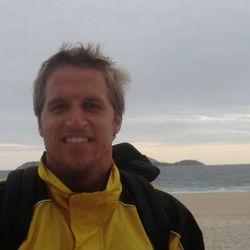 Peter Schuitemaker