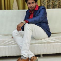 Amritayan Chatterjee