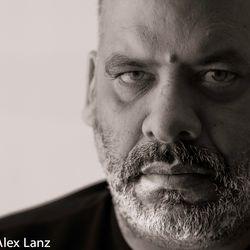 Alex Lanz