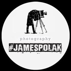 James Polak