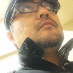 Yoshiaki Seki