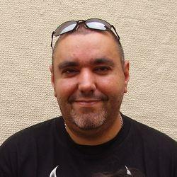 Joaquim Gaspar