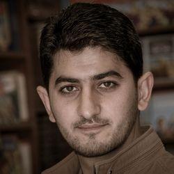 Emad Abdulqadr