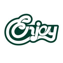 Enjoy VN