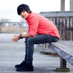 Emtiaz Uddin