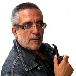 Ricardo González Comas