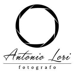 Antonio  Lori