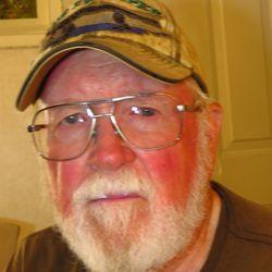 Wayne T. 'tom' Helfrich
