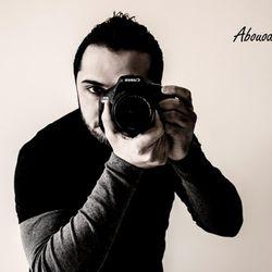 Abouod