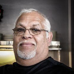 Hector L. Ortiz Sr.