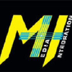 mediaintegration