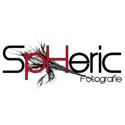 Spheric