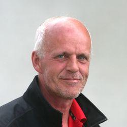 Rolf Töndel