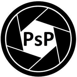 PsP.gallery