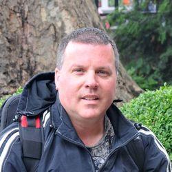 Craig Andersen